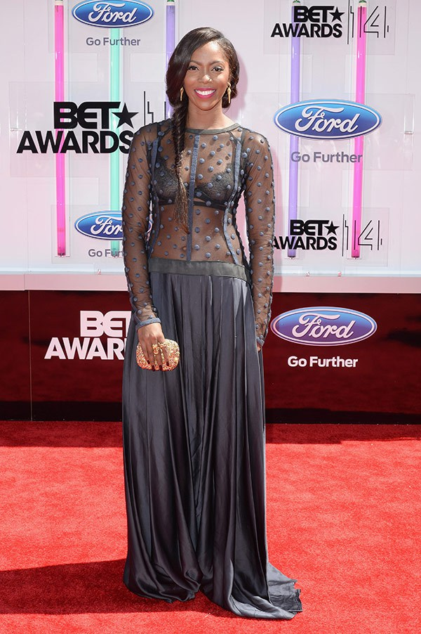 tiwa-savage-bet-awards-20141