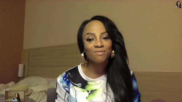 toke-makinwa-pine-berry