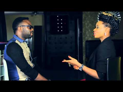 video-yemi-alade-on-soundcity-tvs-one-on-one