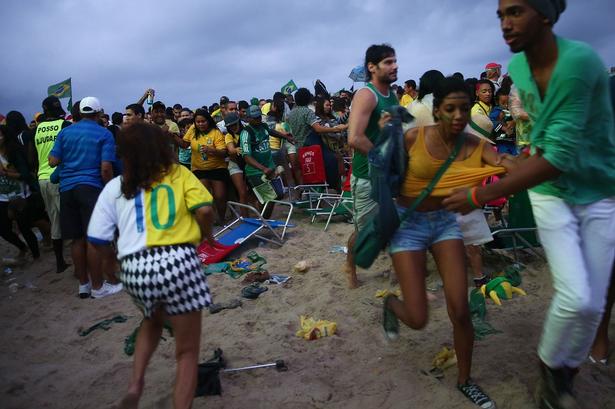 Fans-run-after-chaos-during-Brazil-match