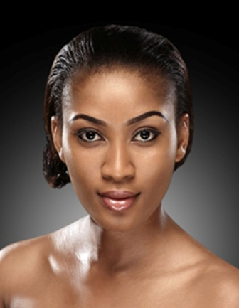 Miss Anambra - Ineh Angel