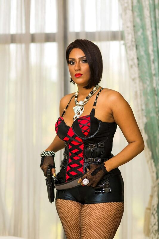 Juliet-Ibrahim-July-2014-BN-Movies-TV-BN-Music-BellaNaija.com-01