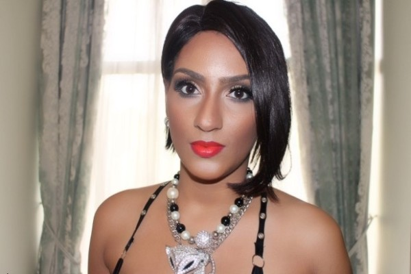 Juliet-Ibrahim-July-2014-BN-Movies-TV-BN-Music-BellaNaija.com-05-600x400