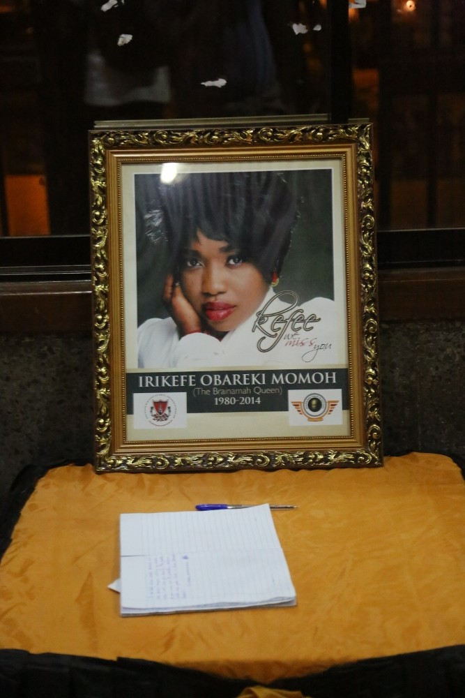 Kefee-Condolence-Register-e1405059290528