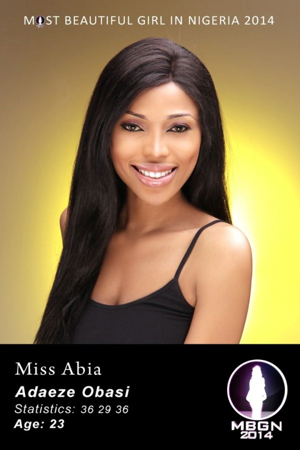 Most-Beautiful-Girl-in-Nigeria-Finalists-on-BellaNaija-July-2014-BellaNaija.com-01001-600x900