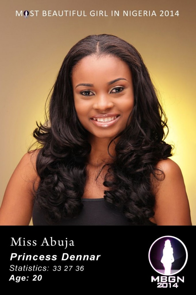 Most-Beautiful-Girl-in-Nigeria-Finalists-on-BellaNaija-July-2014-BellaNaija.com-01002