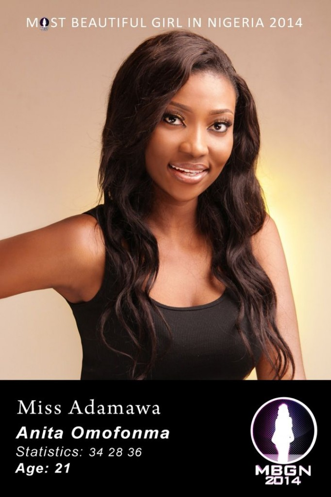 Most-Beautiful-Girl-in-Nigeria-Finalists-on-BellaNaija-July-2014-BellaNaija.com-01003