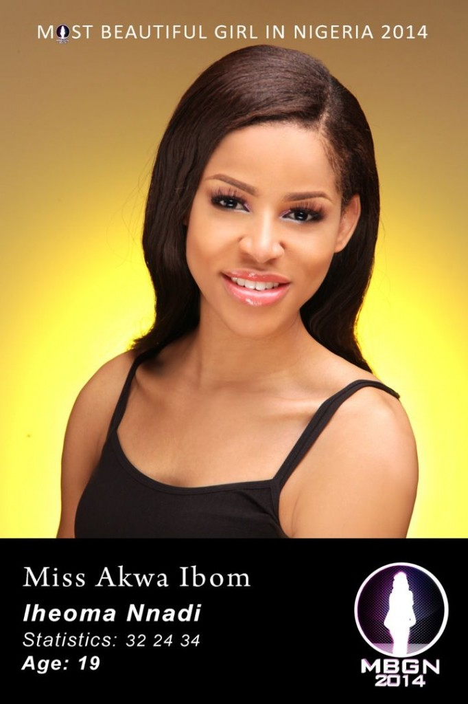 Most-Beautiful-Girl-in-Nigeria-Finalists-on-BellaNaija-July-2014-BellaNaija.com-01004