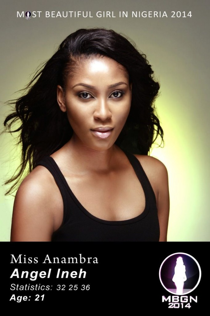 Most-Beautiful-Girl-in-Nigeria-Finalists-on-BellaNaija-July-2014-BellaNaija.com-01005