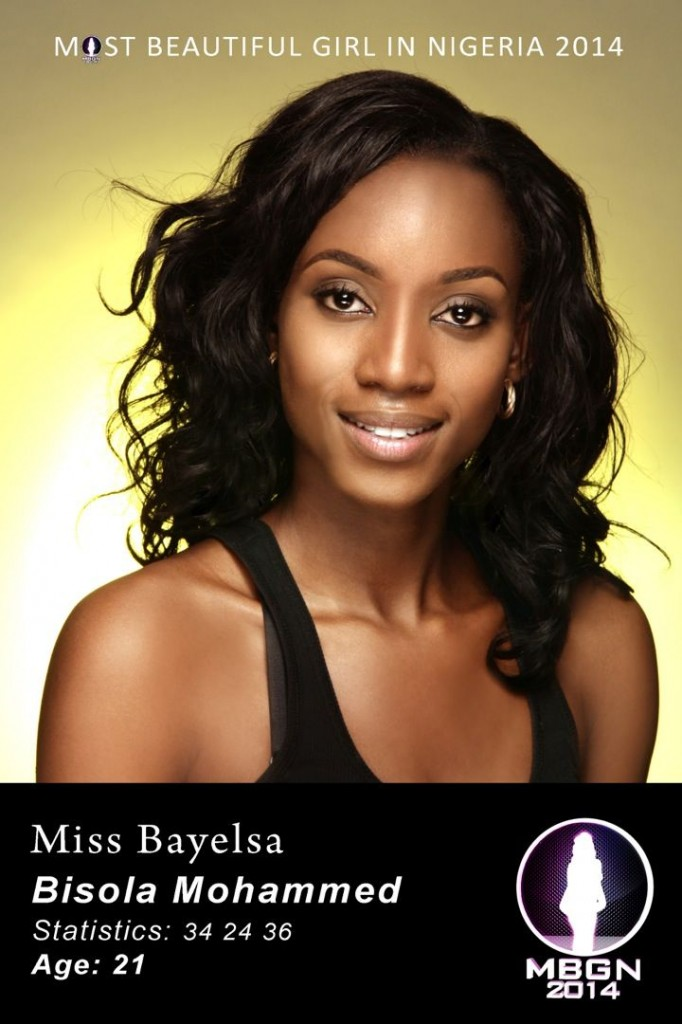 Most-Beautiful-Girl-in-Nigeria-Finalists-on-BellaNaija-July-2014-BellaNaija.com-01007