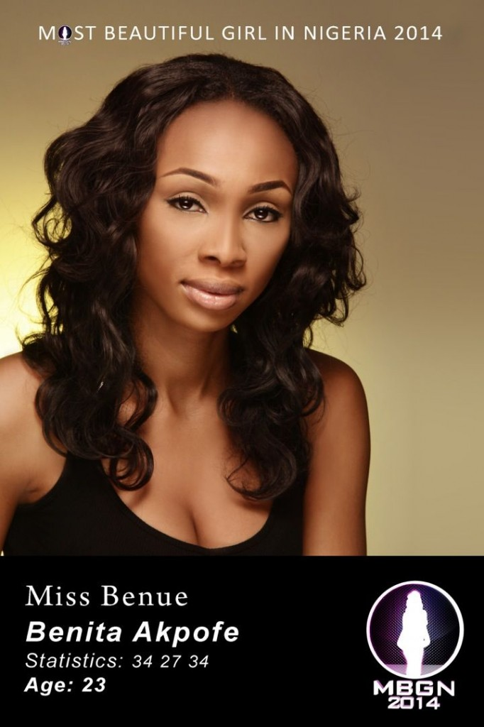 Most-Beautiful-Girl-in-Nigeria-Finalists-on-BellaNaija-July-2014-BellaNaija.com-01008