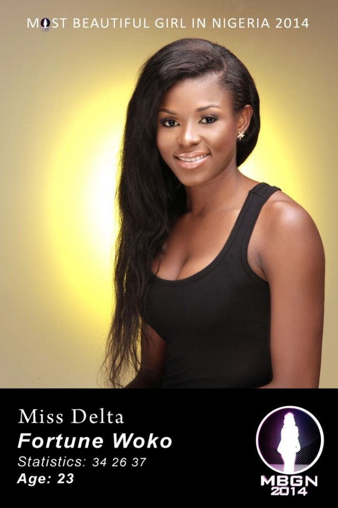 Most-Beautiful-Girl-in-Nigeria-Finalists-on-BellaNaija-July-2014-BellaNaija.com-01010