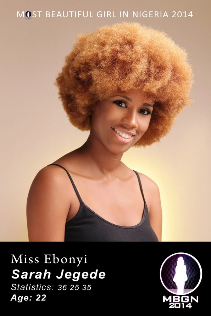 Most-Beautiful-Girl-in-Nigeria-Finalists-on-BellaNaija-July-2014-BellaNaija.com-01011