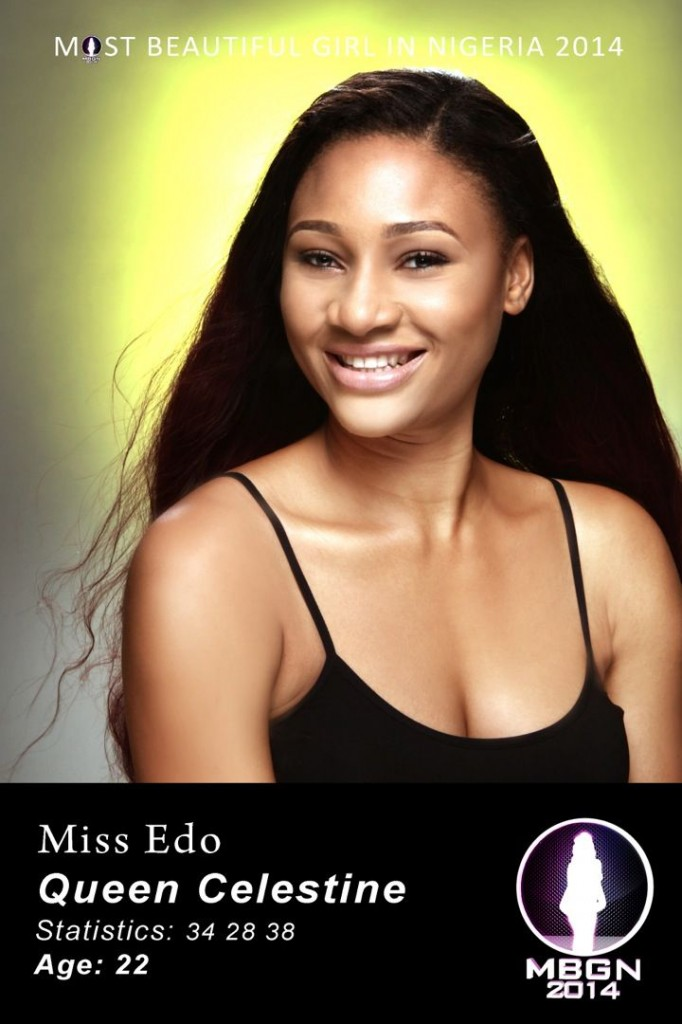 Most-Beautiful-Girl-in-Nigeria-Finalists-on-BellaNaija-July-2014-BellaNaija.com-01012