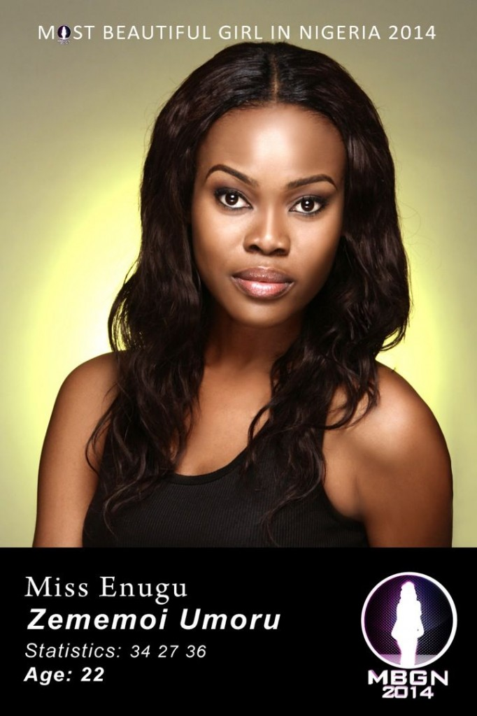 Most-Beautiful-Girl-in-Nigeria-Finalists-on-BellaNaija-July-2014-BellaNaija.com-01014