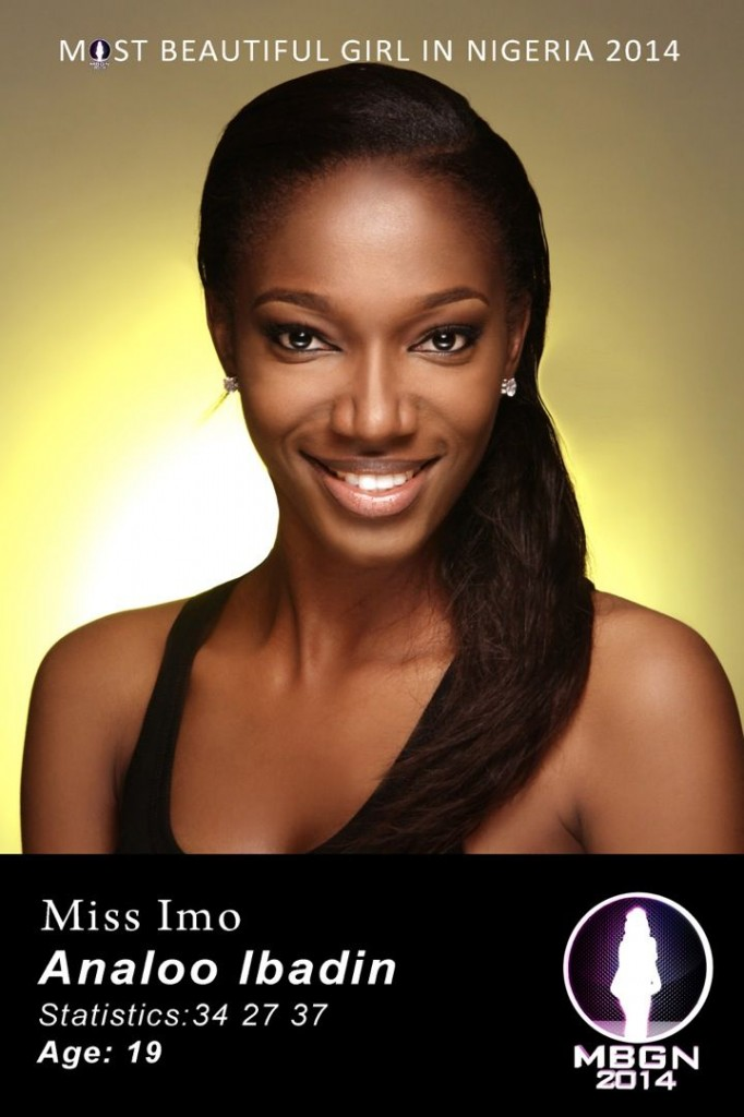 Most-Beautiful-Girl-in-Nigeria-Finalists-on-BellaNaija-July-2014-BellaNaija.com-01016