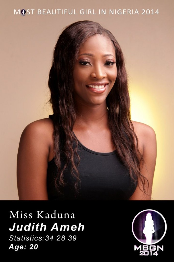 Most-Beautiful-Girl-in-Nigeria-Finalists-on-BellaNaija-July-2014-BellaNaija.com-01017