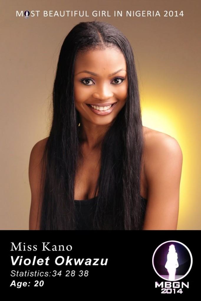 Most-Beautiful-Girl-in-Nigeria-Finalists-on-BellaNaija-July-2014-BellaNaija.com-01018