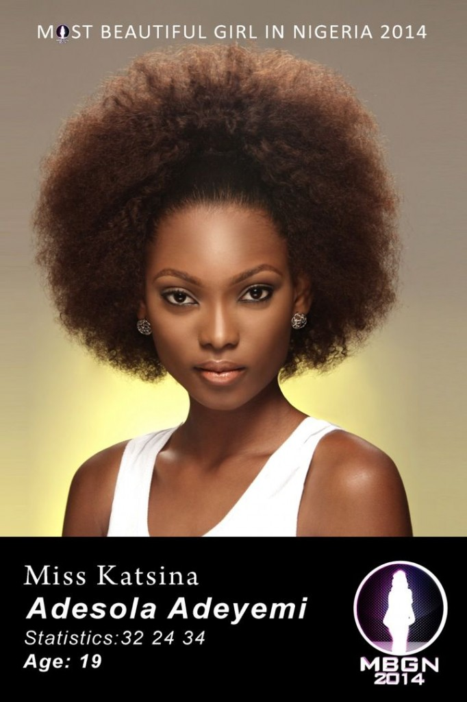 Most-Beautiful-Girl-in-Nigeria-Finalists-on-BellaNaija-July-2014-BellaNaija.com-01019