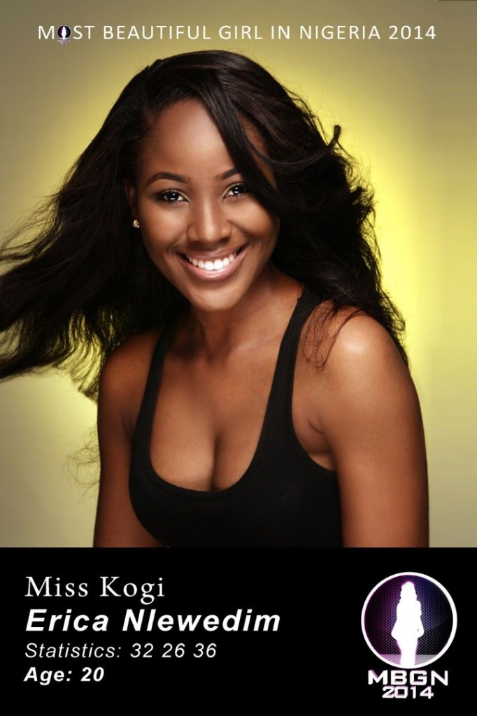 Most-Beautiful-Girl-in-Nigeria-Finalists-on-BellaNaija-July-2014-BellaNaija.com-01021