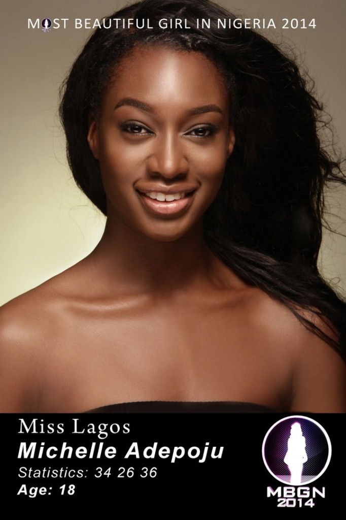 Most-Beautiful-Girl-in-Nigeria-Finalists-on-BellaNaija-July-2014-BellaNaija.com-01023