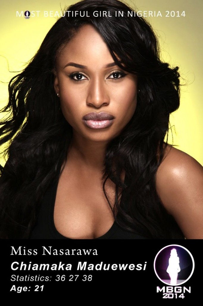 Most-Beautiful-Girl-in-Nigeria-Finalists-on-BellaNaija-July-2014-BellaNaija.com-01024