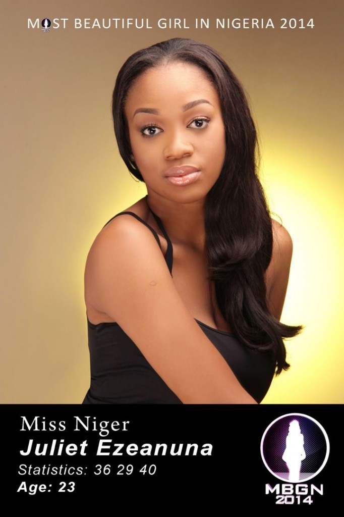 Most-Beautiful-Girl-in-Nigeria-Finalists-on-BellaNaija-July-2014-BellaNaija.com-01025