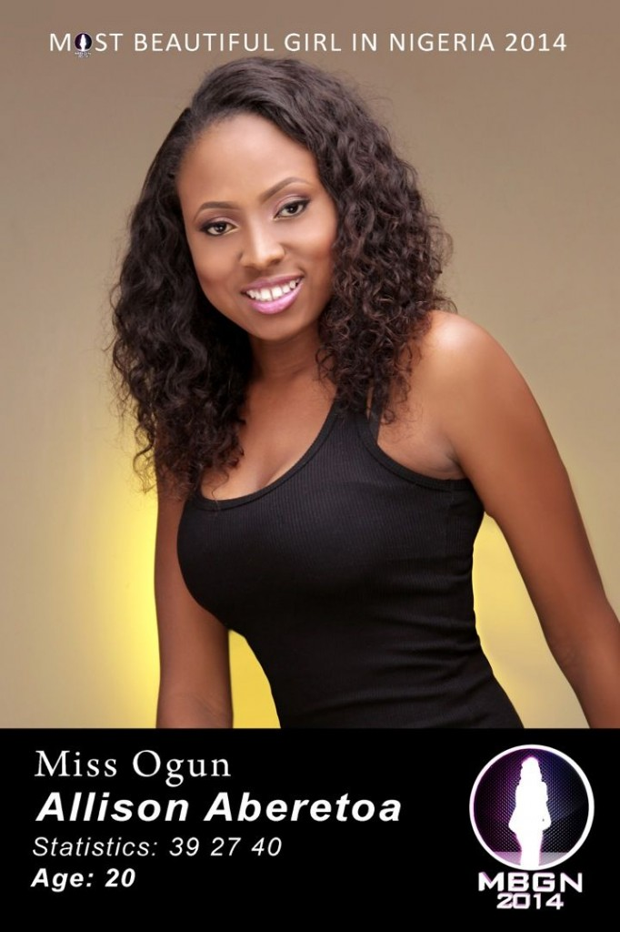 Most-Beautiful-Girl-in-Nigeria-Finalists-on-BellaNaija-July-2014-BellaNaija.com-01026