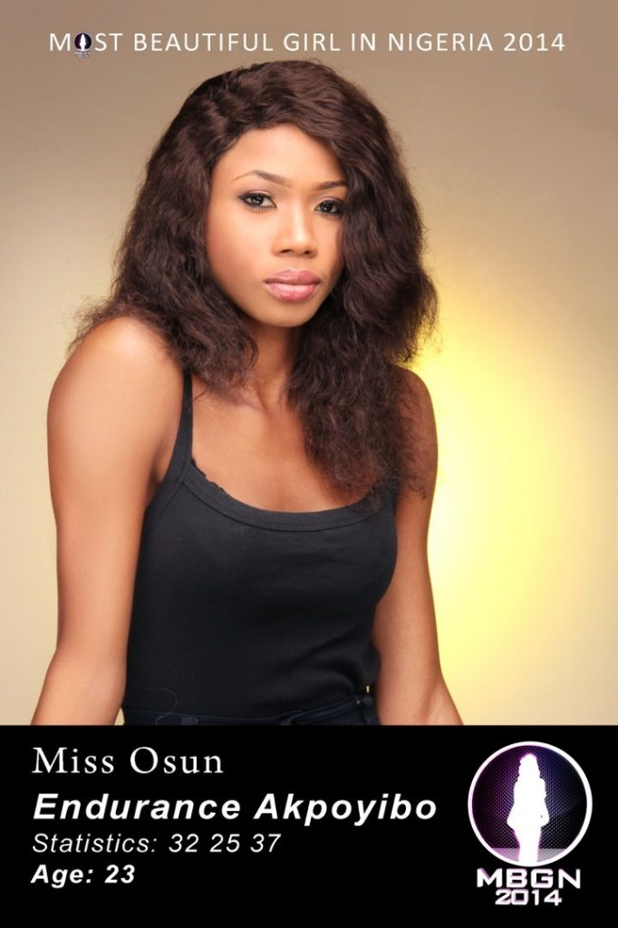 Most-Beautiful-Girl-in-Nigeria-Finalists-on-BellaNaija-July-2014-BellaNaija.com-01028
