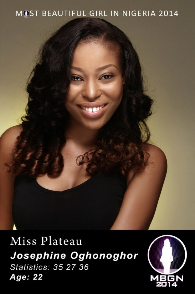 Most-Beautiful-Girl-in-Nigeria-Finalists-on-BellaNaija-July-2014-BellaNaija.com-01030
