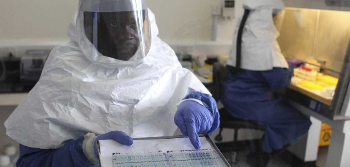 ebola-outbreak-responsible-for-59-deaths-confirmed-in-west-africa-702x336