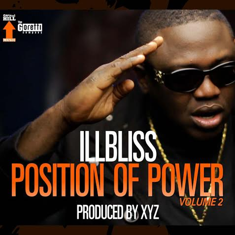 iLLBLiSS-Position-of-Power-Vol-2-Art1