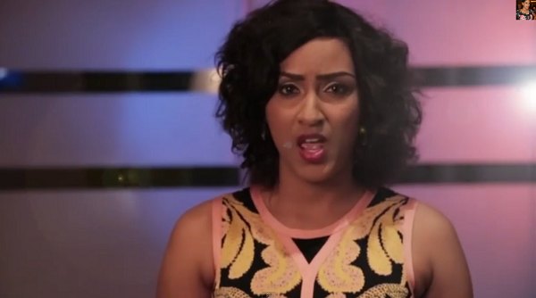 juliet-ibrahim-its-over-now
