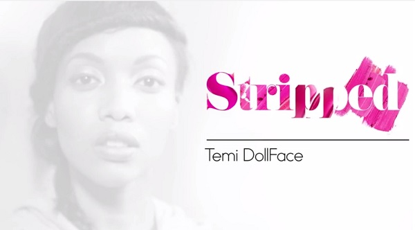 stripped-temi-dollface