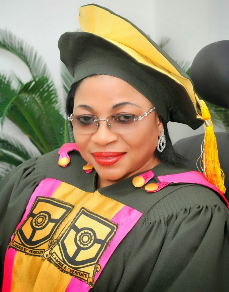 Alakija as Fellow_jaguda.com