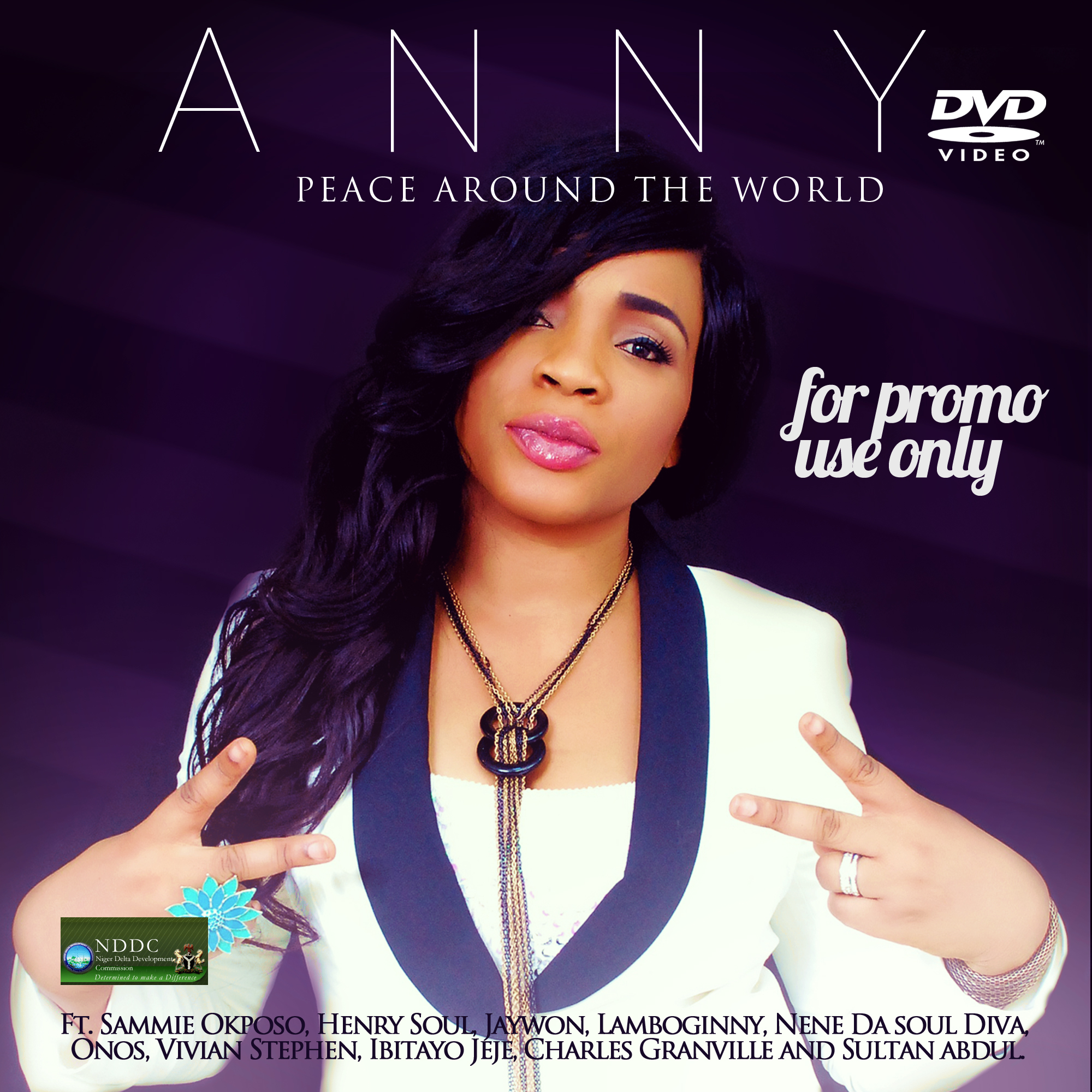 Anny-Peace-Around-the-World-Album-Art-Front-NEW-2