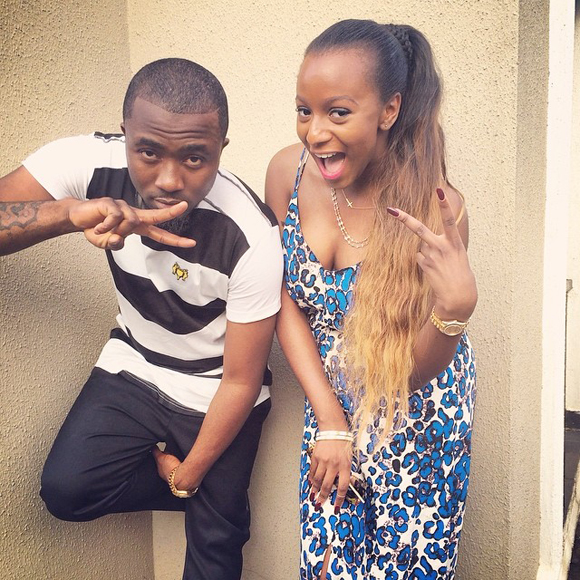 DJ-Cuppy-IcePrince-2