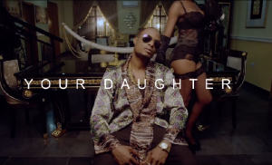 Faze-Your-Daughter-jaguda