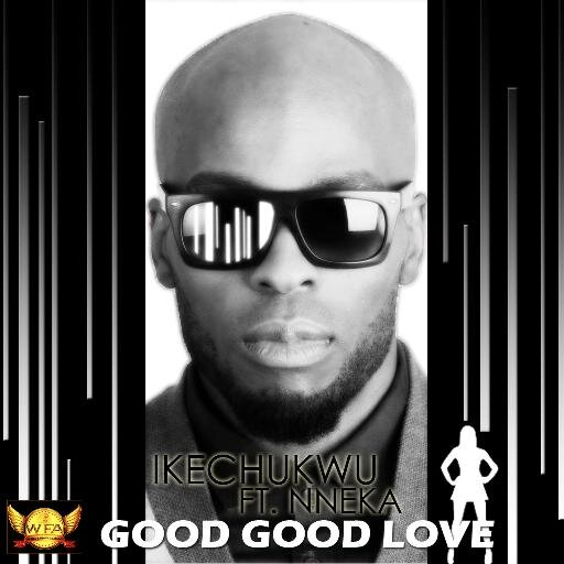 Ikechukwu-Good-Good-Love-Art