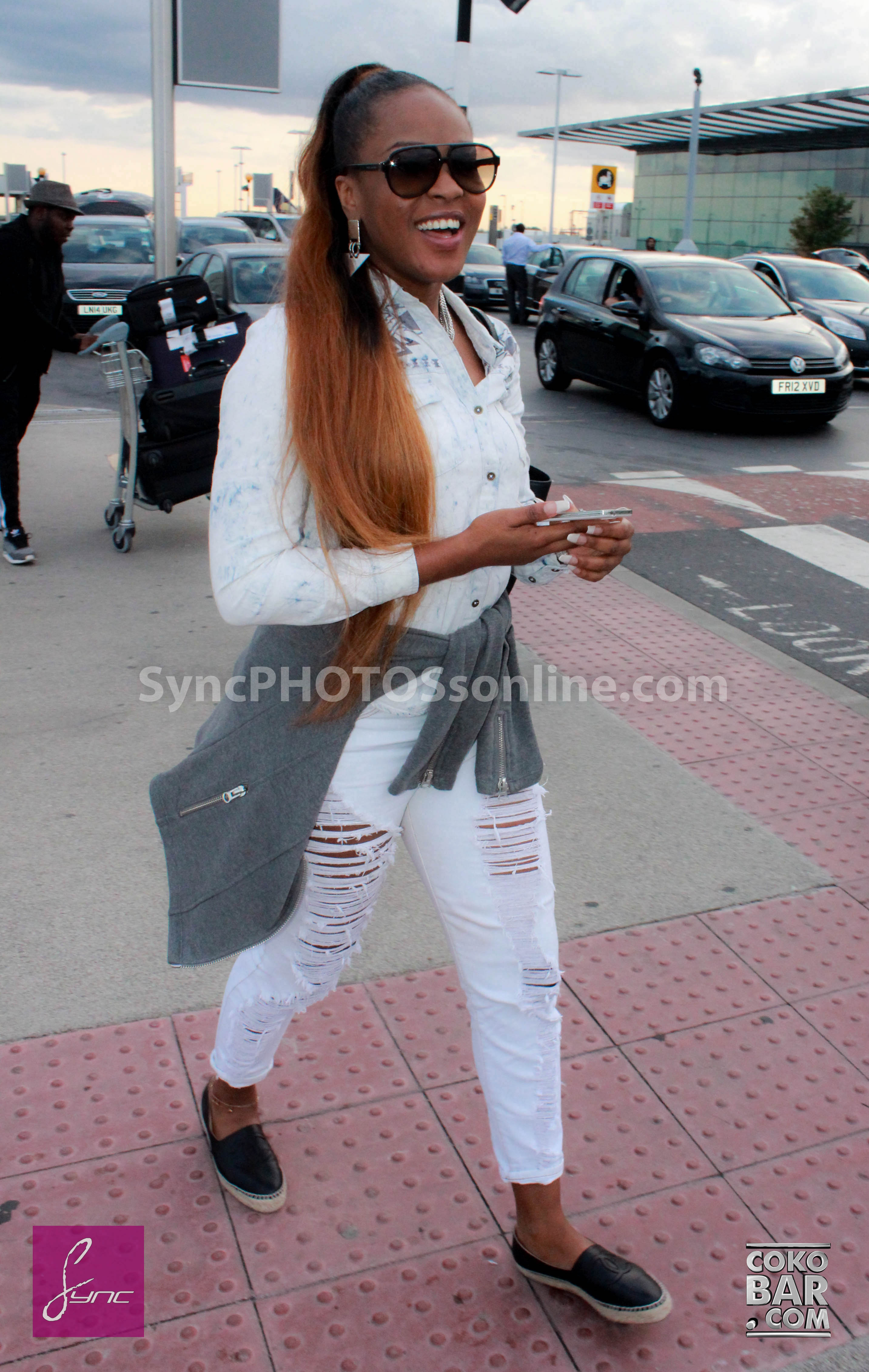 Iyanya Live in London Concert 2014 - Sync MEDIA HOUSE-4