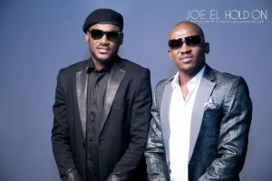 Joe-EL-ft-2Face-Hold-On