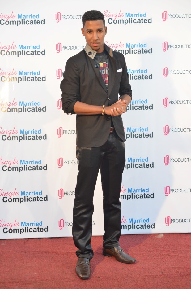 Single-Married-and-Complicated-Premiere-in-Lagos-1