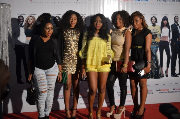 Single-Married-and-Complicated-Premiere-in-Lagos-16