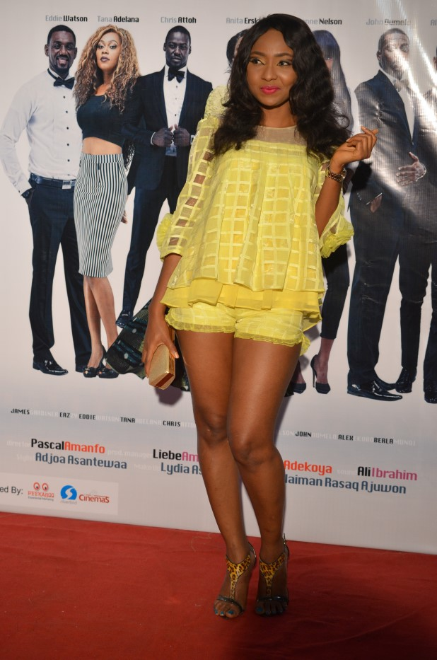 Single-Married-and-Complicated-Premiere-in-Lagos-18