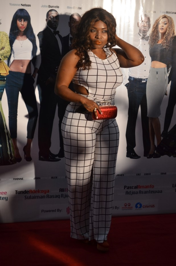 Single-Married-and-Complicated-Premiere-in-Lagos-21