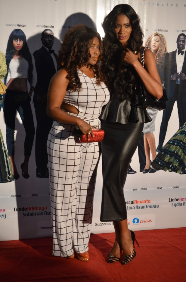 Single-Married-and-Complicated-Premiere-in-Lagos-22
