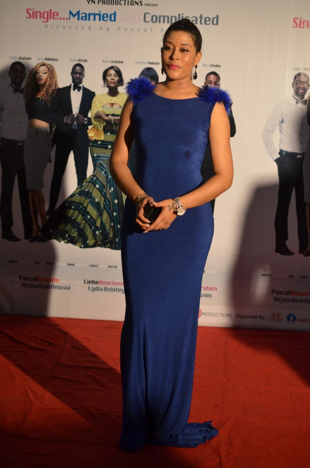 Single-Married-and-Complicated-Premiere-in-Lagos-29