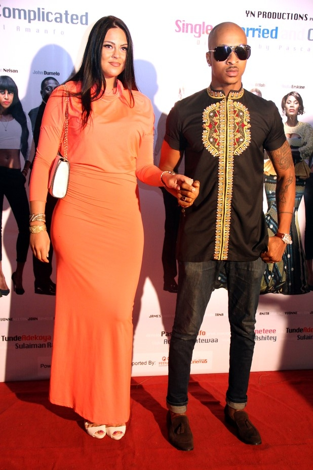 Single-Married-and-Complicated-Premiere-in-Lagos-3