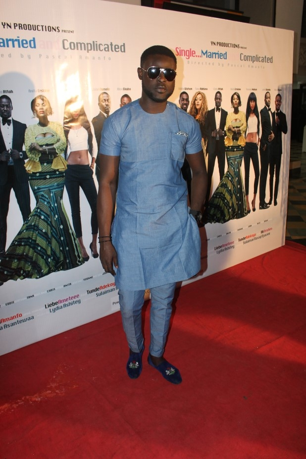 Single-Married-and-Complicated-Premiere-in-Lagos-39