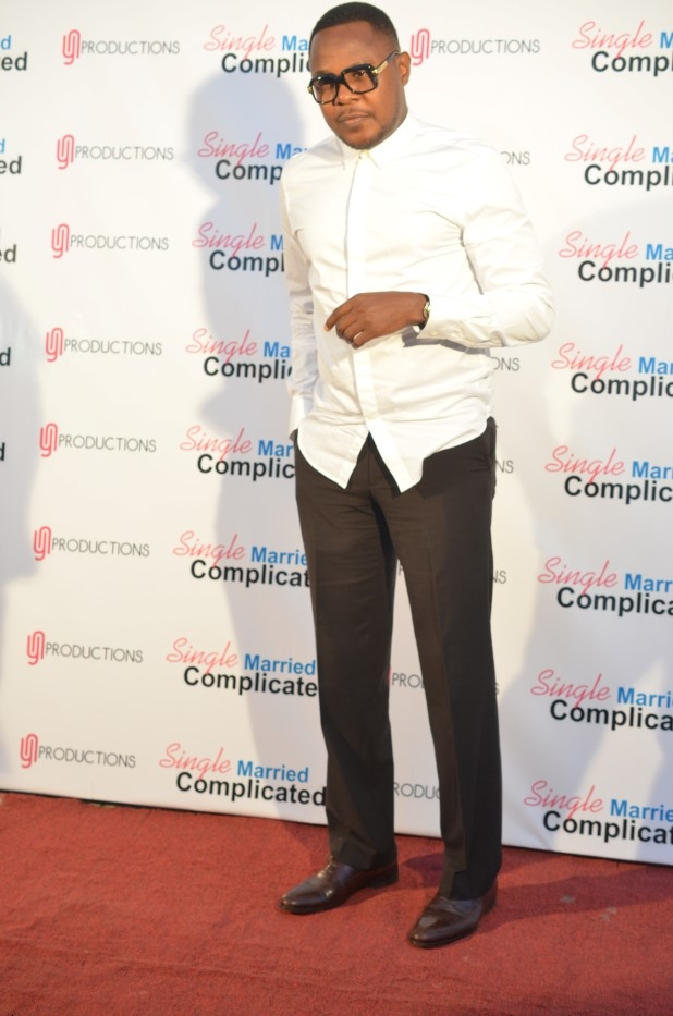 Single-Married-and-Complicated-Premiere-in-Lagos-6